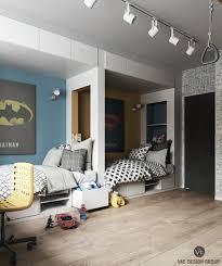 boys superhero bedroom home design superhero bedroom for two boys amazing apartment