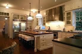 kitchen with center island u shaped kitchen with island reclaimed wood kitchen islands pictures