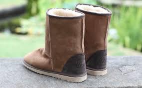 ugg boots australia qvb about us aussie uggs