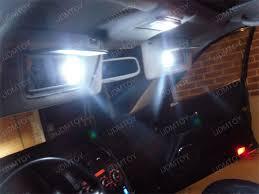 5w cree high power de3175 578 led bulbs for car interior dome