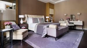 trafalgar suite london hotel suites corinthia hotel london
