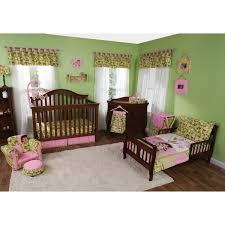 Dora The Explorer Bedroom Furniture by Trend Lab Dora The Explorer 7 Piece Crib And Toddler Bedding Set