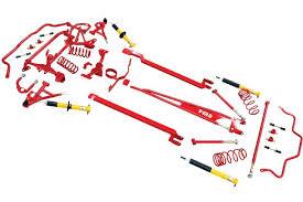 1968 camaro suspension upgrade 1998 chevy camaro suspension upgrade part 1 camaro performers