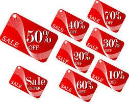 discount gift card discount cards discount gift card manufacturer from mumbai