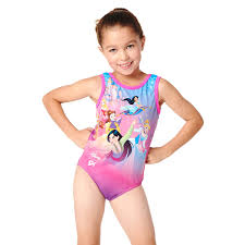disney princess disney princess leotard girls shopdisney