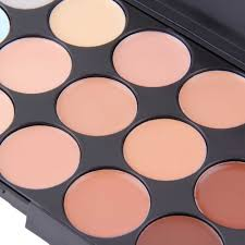 online buy wholesale contouring makeup products from china