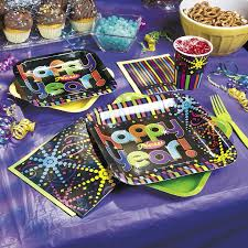 new year supplies 39 best new year s images on new years party