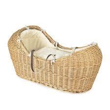 Babi Italia Eastside Convertible Crib by Moses Basket Or Crib Baby Crib Design Inspiration
