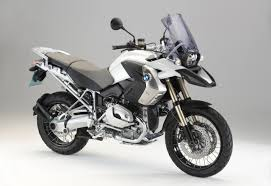 bmw gs 1200 black bmw half millionth gs with special edition r1200 mcn