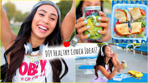 Cheap But Good Dinner Ideas 5 Healthy And Affordable Lunch Ideas For Youtube
