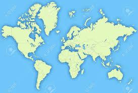 Maps Good High Quality World Map Hatch Urbanskript Co