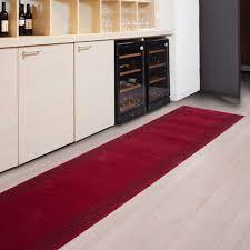 tapis pour cuisine tapis au metre amortissant résistant tapistar fr