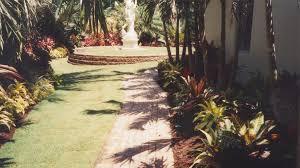 Southwest Landscape Design by Southwest Florida Landscape Design