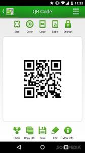 android qr scanner qr droid code scanner for android
