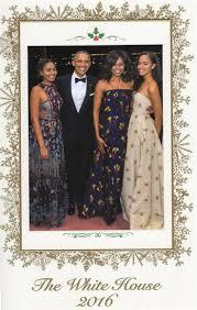 239 best obama and family images on pinterest barack obama