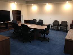 Office Designer Home Office Designer Home Office Furniture Family Home Office