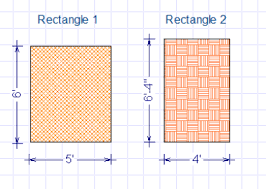 how to calculate the square footage of a house how to calculate square footage