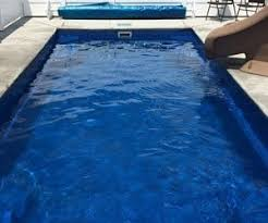 fiberglass pools barrier reef usa simply the best swimming pools taking care of your barrier reef fiberglass pool learn more