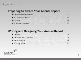free annual report template non profit nonprofit annual report cover letter cover letter