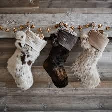 fur christmas snow cat faux fur pbteen