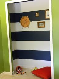 lakeitha duncan a lifestyle blog big boy room reveal