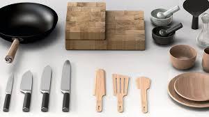 accessoires cuisine originaux ustensiles de cuisine originaux evtod