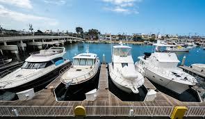 Best Yacht Names Newport Beach Yacht Club