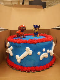 64 kiddy cake ideas images birthday party