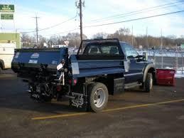snow plow strobe lights plow dump body spreader l z truck equipment incorporated