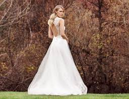 wedding dress nz 11 graceful wedding gowns new zealand weddings magazine