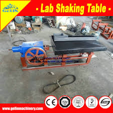 price for vibrating table price for vibrating table suppliers and