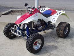 honda 250 250 trx honda photo and video reviews all moto net