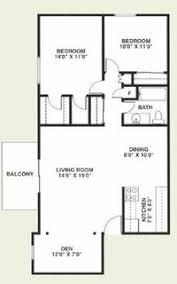 3 bedroom apartments wichita ks two bedroom apartments wichita ks functionalities net