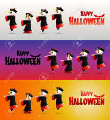 happy halloween images free happy halloween with chinese zombies royalty free cliparts