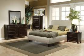 home design mattress gallery formidable american furniture warehouse mattress with minimalist