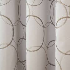 Eclipse Thermal Curtains Walmart by Eclipse Zodiac Energy Efficient Curtain Panel Walmart Com