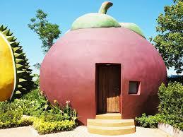 motel fruit house pattaya bang lamung thailand booking com