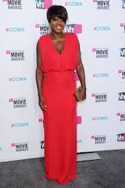 red carpet dress pictures at critics u0027 choice awards 2012