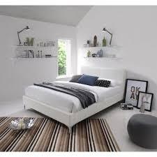 ensemble chambre complete adulte chez decoration noir personne soi meuble coffre blanc pas cdiscount