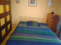 location chambre meubl chez l habitant chambre meublée chez l habitant à orsay chez adelia orsay 131611