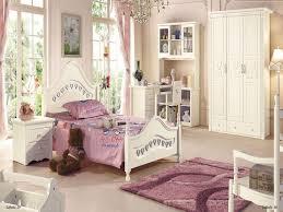 inspirational solid wood bedroom sets solid wood bedroom sets