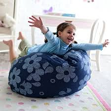 animal bean bag chairs for toddlers best bag 2017