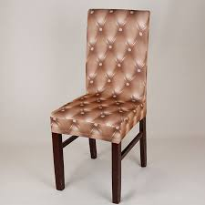 online get cheap champagne chair covers aliexpress com alibaba