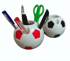 Sports Desk Accessories Accessories Only Picture More Detailed Picture About Plastic