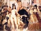 Легенды и мифы - Цирцея...-