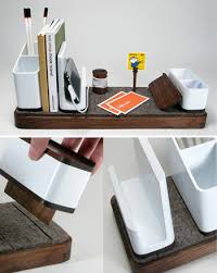 Diy Desk Organizer Ideas 20 Desk Organizer In Creative And Cool Ideas