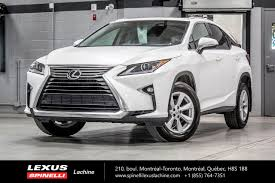 2014 lexus rx 350 price canada 2016 lexus rx350 and 450h business class travel review
