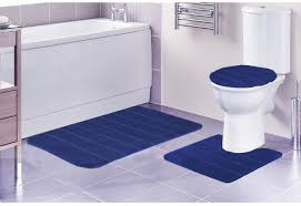 Bathroom Contour Rug by Linen Store Inc Trusted By 126 Walmart Customers Marketplace Pulse