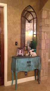 Foyer Table Ideas by 40 Best Foyer Ideas Images On Pinterest Console Tables Foyer