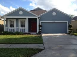 3 bedroom houses for rent in orlando fl top 50 orlando fl vacation rentals reviews booking vrbo